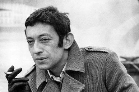 The-Rake-Serge-Gainsbourg-01-1200x800