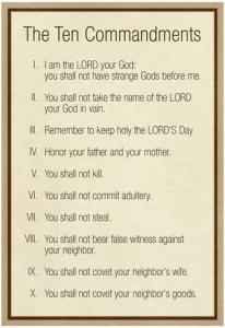the-ten-commandments-catholic_a-G-10366546-0