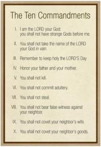 the-ten-commandments-catholic_a-G-10366546-0