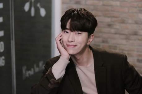 yoon-hyun-min