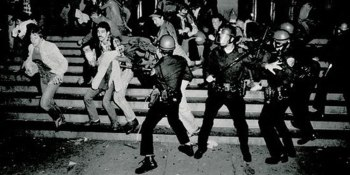 article-stonewall-riots