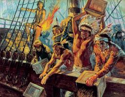 Boston-tea-party-as-indiansuner1