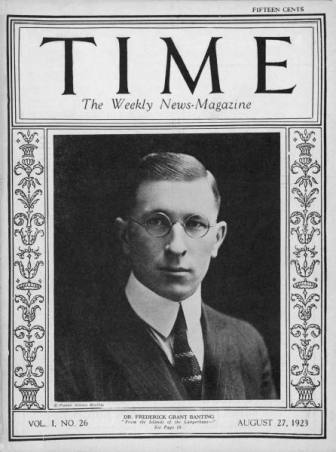 gazrw-0003-frederick-banting-time