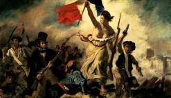 id-59-Revolution-francaise-58de590d868a3