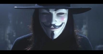 masks-guy-fawkes-v-for-vendetta-660x350-1435825438