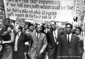 mlk_marches