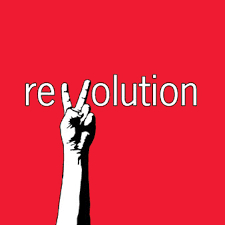 revolution-finger-peace-sign