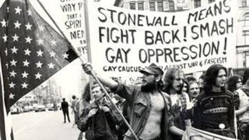 stonewallii