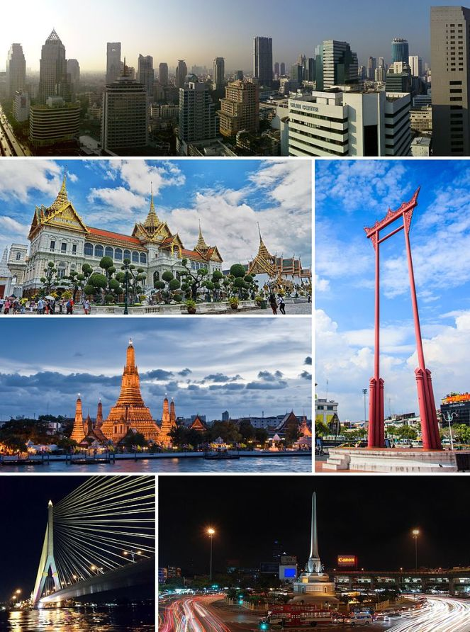 Bangkok_montage_3