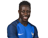 _common_bib_img_images_550000_3000_170509155203_benjamin_mendy