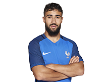 _common_bib_img_images_550000_3500_170830112338_nabil_fekir