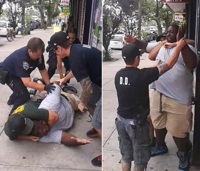 Eric-Garner-killed-chokehold-NYPD-071814