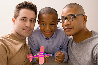 gay_parents_spend_more_time_with_their_kids