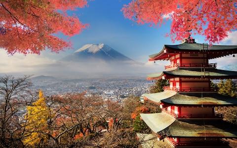 kyoto-japan_3211458a