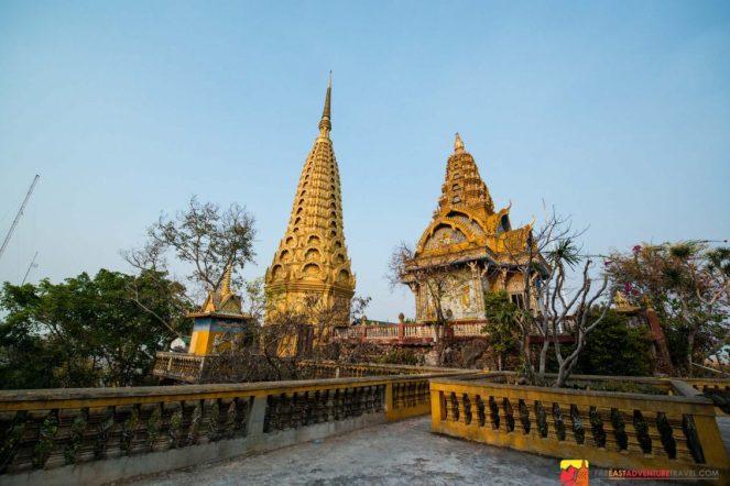 Phnom-Sampeau-9