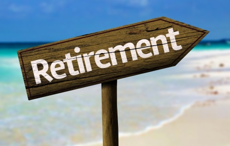 retirement-1521749339