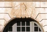 F0725_Paris_IV_hotel_Sully_cadran_solaire_rwk