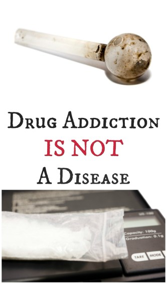 drug-addiction-is-not-a-disease