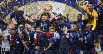16worldcup-victory-3-facebookJumbo-v3