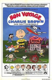 220px-bon_voyage,_charlie_brown_(and_don't_come_back!!)