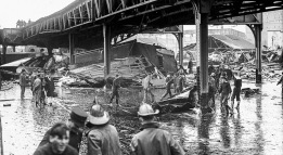 800-great-molasses-flood-1