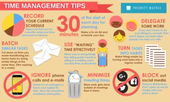 9-time-management-tips
