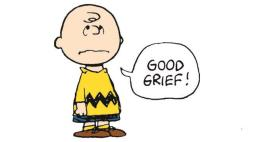 good-grief-charlie-brown-celebrating-snoopy-and-the-enduring-power-of-peanuts-at-somerset-house_charlie-brown-good-grief-copyright-peanuts-image-courtesy-of-somerset-house_5
