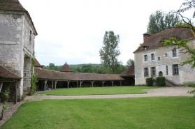 manor--1024x682