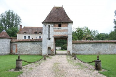 manor-2-1024x682