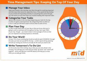 mtd-training-time-management-1024x724