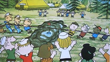 race_for_your_life_charlie_brown_02-still_756_426_81_s