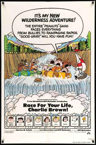 race_for_your_life_charlie_brown_original_film_art_spo_2000x