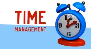 time-management-featured-1024x555