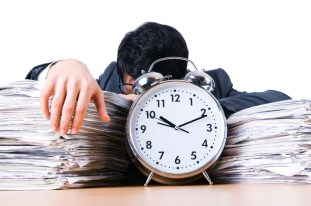 time-management-skills-and-techniques