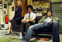 220px-The_IT_Crowd