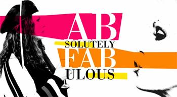 Abfab2011