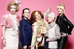 Absolutely_Fabulous_Cast
