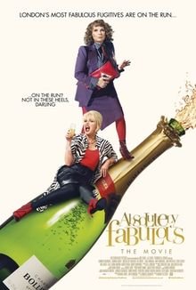 Absolutely_Fabulous_The_Movie
