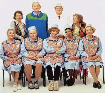 dinnerladies-publisity-shot