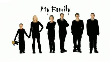 Myfamily2009titlecard