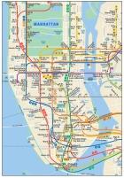 26-subway-map-1.nocrop.w710.h2147483647