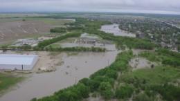 Brushy_Creek___Hutto_flooding_0_6106833_ver1.0_640_360