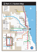 Chicago-subway-map-from-i-8