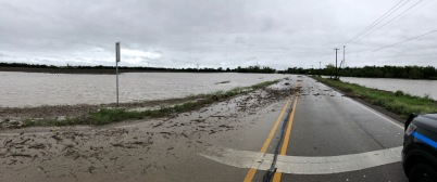 Hutto_flooding-9-21-18