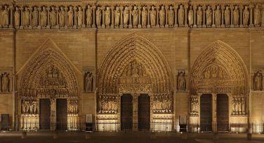 1280px-Notre_Dame_Paris_front_facade_lower