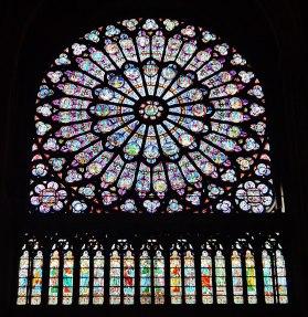 1280px-Paris_Cathédrale_Notre-Dame_Innen_Südliche_Rosette_1