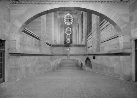 936_1913-1920-loc