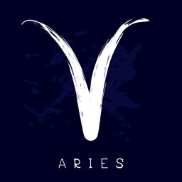 aries-810x810