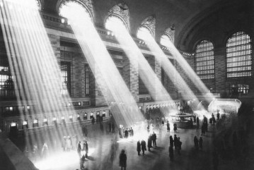grand_central_in_pictures (1)