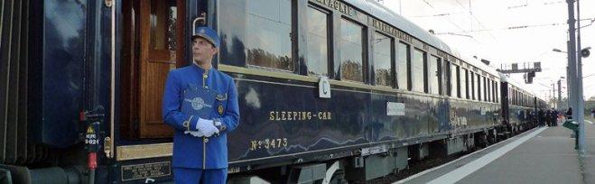 Orient-Express-wagons-lits
